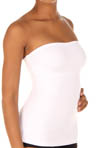 Self Expressions Strapless Shaper Camisole 00890
