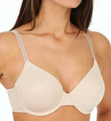 2 Pack Tailored Contour Bra