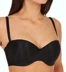 Full Support 4-Way Convertible Strapless Bra