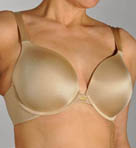 I-Fit Lined Contour Bra