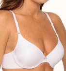 Self Expressions Heaven Sent Demi Bra 05823