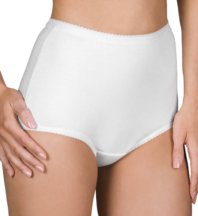 Stock up on these high waisted, full coverage briefs and enjoy great fitting underwear now! We offer full brief panties in spandex, nylon and cotton. Stock up on these high waisted, full coverage briefs and enjoy great fitting underwear now! Shadowline Lingerie. Monday-Friday, am - pm EST () /5(59).