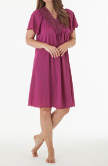 Shadowline Beloved Gown 36275