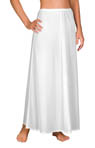 38 inch Flare Half Slip