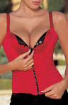 Shirley of Hollywood Reversible Corset 25952