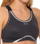 Shock Absorber Ultimate Dry Advantage Sports Bra 4663