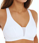 Shock Absorber Plunge Sports Bra B4395