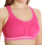 Shock Absorber Infinity Sports Bra B5044