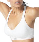 Dynamic Racket Sports Bra