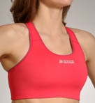 Shock Absorber Sports Crop Top Bra B5064