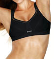 Shock Absorber Classic Sports Bra N102