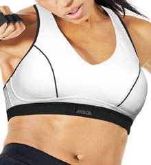 Pump Sports Bra Top