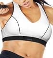 Shock Absorber Pump Sports Bra Top N4246