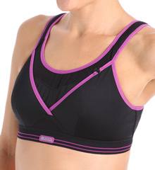 Shock Absorber S002Z Ultimate Gym Sports Bra Shoc01-S002Z