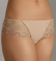 Simone Perele Romance Boyshort Panty 115630
