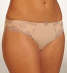 Simone Perele Romance Bikini Panty 115720