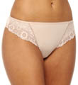 Simone Perele Caressence Tanga Panty 12J710