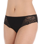 Caressence Bikini Panty Image