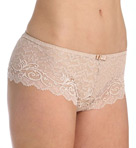 Simone Perele Celeste Boyshort Panty 12M630
