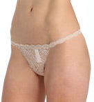 Simone Perele Celeste String Thong 12M702