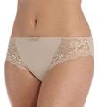 Simone Perele Celeste Bikini Panty 12M720