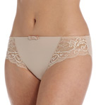 Simone Perele Celeste Bikini Panty 12M720