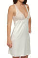 Celeste Nightdress Image