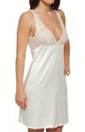 Simone Perele Celeste Nightdress 12M940