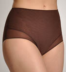 Trocadero Control Brief Panty