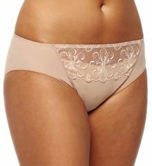 Simone Perele Revelation Bikini Panty 12R720