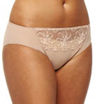 Simone Perele Revelation Bikini Panty 12R720