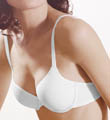 Lumiere 3 Way Multi Position 3D Plunge Bra Image
