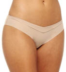 Simone Perele Lumiere Bikini Panty 12T720