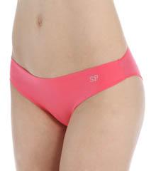 Simone Perele Inspiration Bikini Panty 12W720