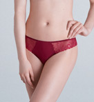 Delice Thong Image