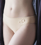 Simone Perele Andora Thong 131700