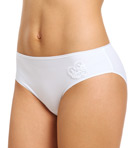 Simone Perele Andora Bikini Panty 131720