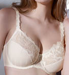 Amour Full Cup Bra