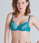 Amour Demi Cup Bra