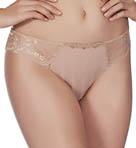 Amour Bikini Panty Image