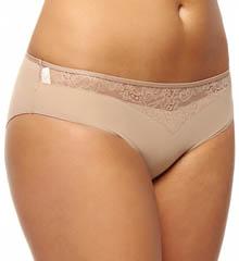 Simone Perele Simone Bikini Panty 13T720