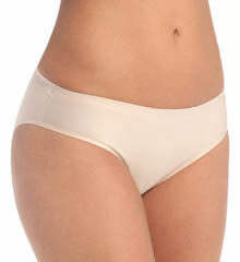 Simone Perele Invisi'bulles Bikini Panty 158720