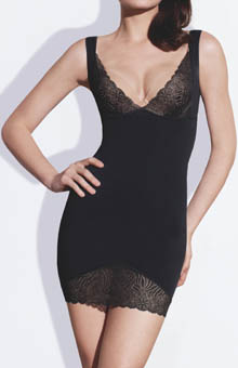 Simone Perele Top Model Dress Shaper Slip 16R942