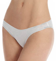 Skin Organic Pima Jersey Bikini Panty OJPR