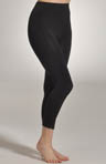 Leg Up Shaper Legging