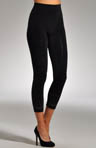 Legging Go Shaper Legging Scattered Crystal