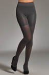 Sheer Joy Light Weight Shaper Tight