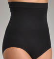 Waist 'D Away High Waist Upper Body Shaping Brief Image