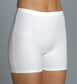 Sliminizer Color Match Boy Short 12130