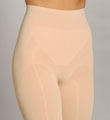 Slimpressions Seamless Long Leg Shaper LL110